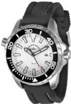 Pro Diver Automatic White dial 6603-a2